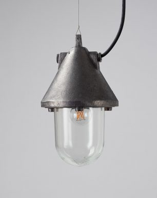 Industrial-pendant-light-dragon-off