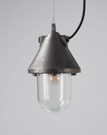 Industrial-pendant-light-dragon-off