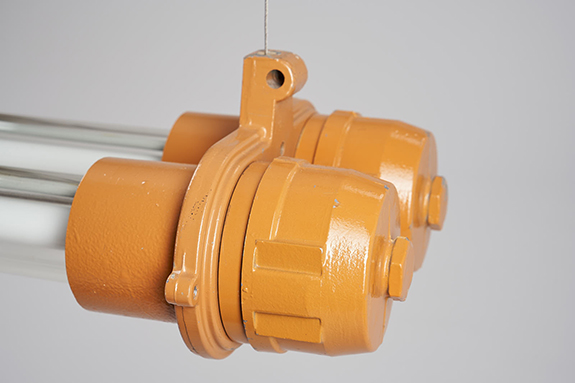 Replace-Fluorescent-Tubes-Lighter-End-Pendant-Light-River-Lobster