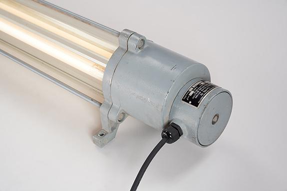VEB-Leuchtenbau-Wittenberg-Label-Original-Lamp