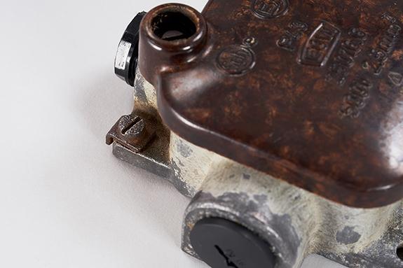 Detail-Metal-Junction-Box
