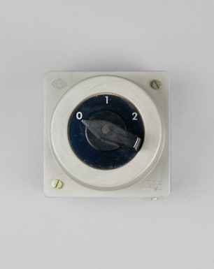 Turn Switch