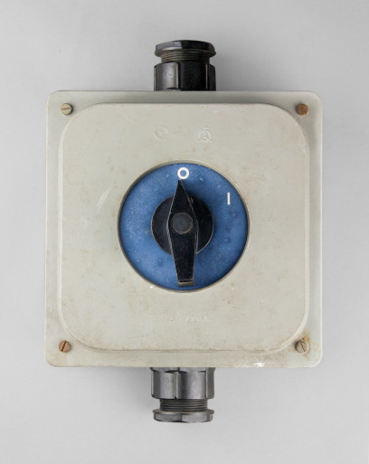 Large Turn Switch