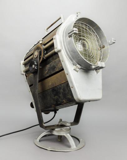 Grey Owl | DDR Studio Spotlight