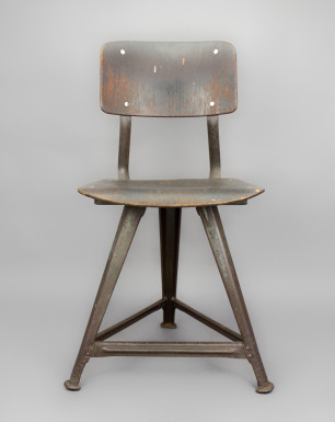 Rowac Chair | Rowac Chair by Robert Wagner