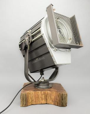 Great Grey Owl | DDR Spotlight On Azobé Socket