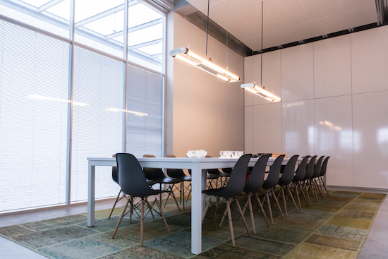 Meeting-Room-Cacaofabriek-Giant-Ox