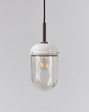 Pendant-Light-Glass-Porcelain-Nautilus-Off
