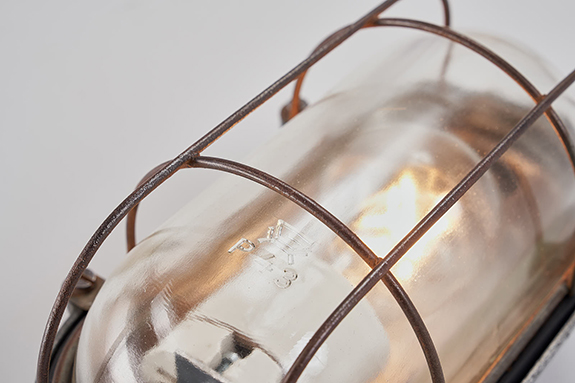 Glass-Cover-Protective-Cage-Wall-Ceiling-Lamp