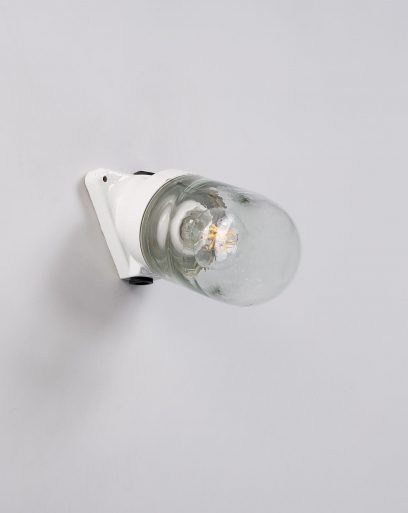Ceiling-Wall-Light-Glass-Porcelain-Little-Thorny-Oyster-Off