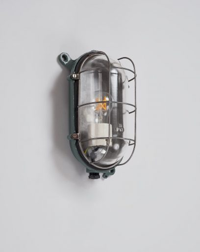 Wall-Ceiling-Lamp-Industrial-Slender-Turtle-Off