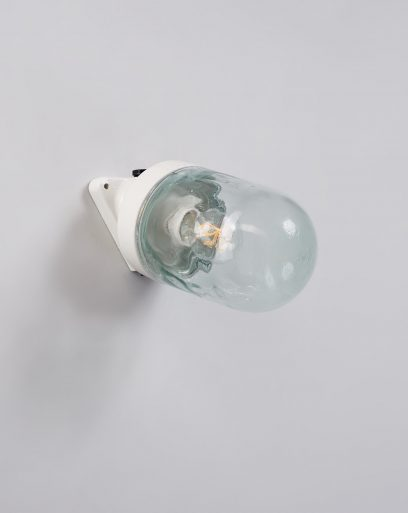 Ceiling-Wall-Light-Porcelain-Glass-Thorny-Oyster-Off