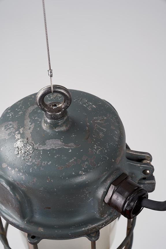 Industrial-Bunker-Lamp-Supsension-Ring
