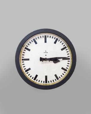 clock_uit_final