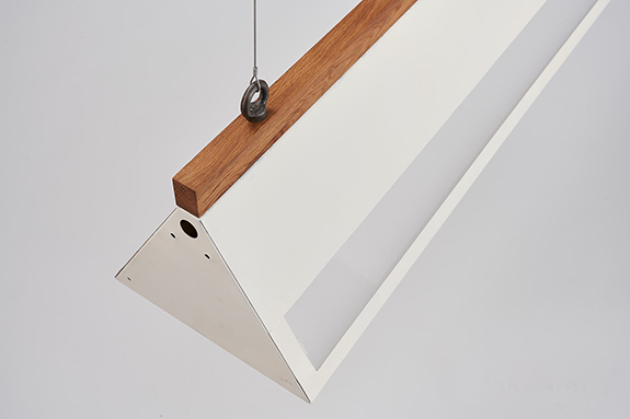 Oak-Suspension-Bar-Pendant-Light-White-Dolphin