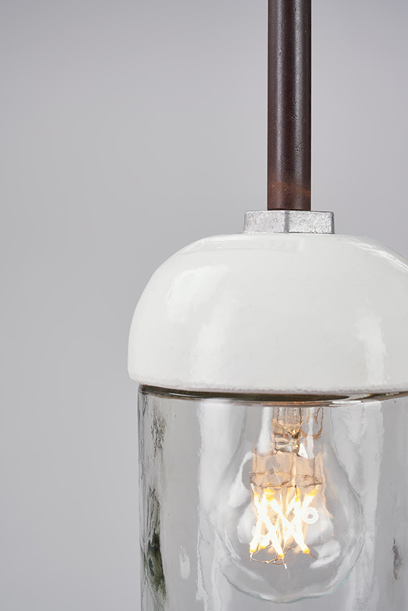 Small-Steel-Rod-Pendant-Light-Baby-Nautilus