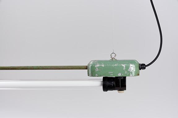 Slender-Fluorescent-Lamp-Green-Pecora