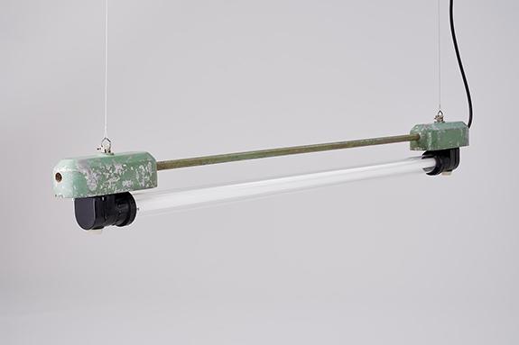 Perspective-Pendant-Light-Green-Pecora