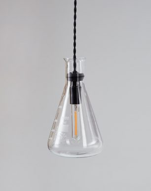 pendant-lamp-laboratory-glass-led-crown-jellyfish-off