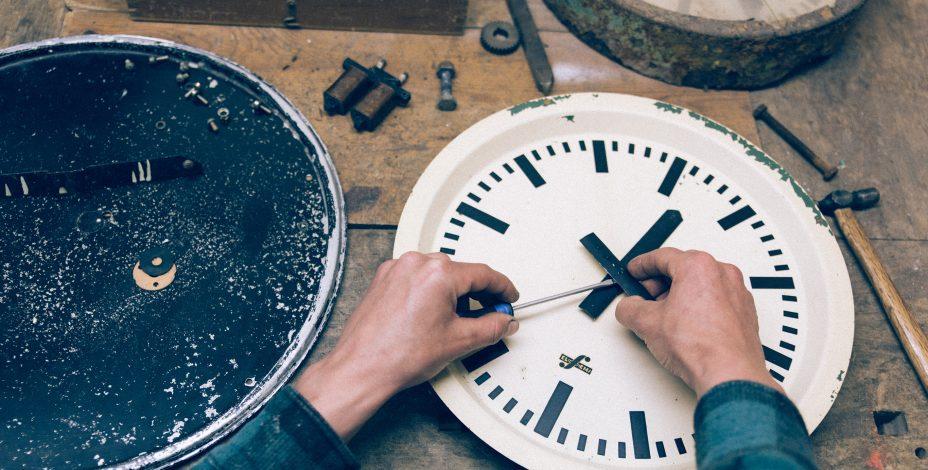 Restoring_clocks