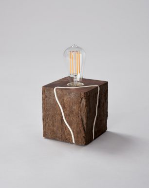 table-light-cape-fox-wood-off