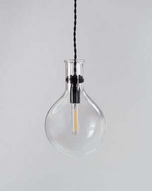 pendant-lamp-led-moon-jellyfish-off