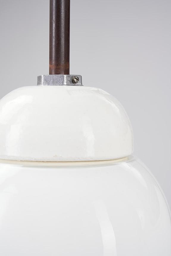 Porcelain-Base-Pendant-Lamp-Baby-Milky-Nautilus