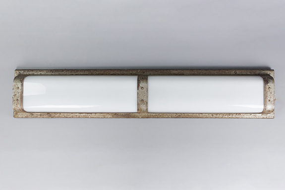 Wall-Ceiling-Lamp-Hammerhead