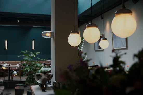 Milky-Nautilus-Bar-Interior-Design-Amsterdam