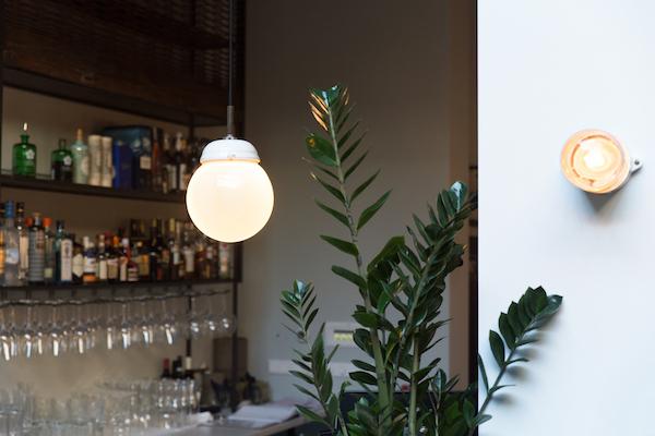 Milky-Nautilus-Restaurant-Interior-Amsterdam