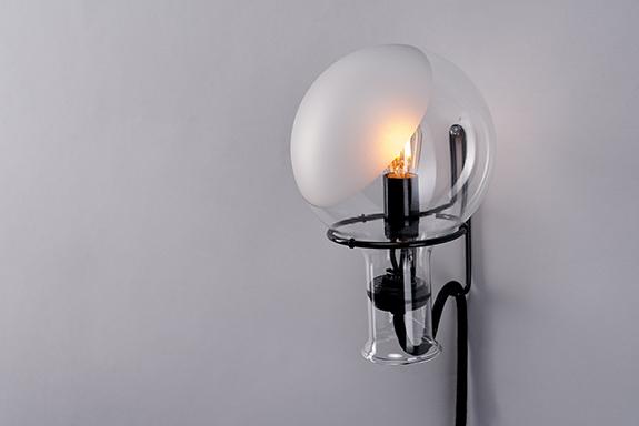 LED-Small-Bulb-Wall-Lamp