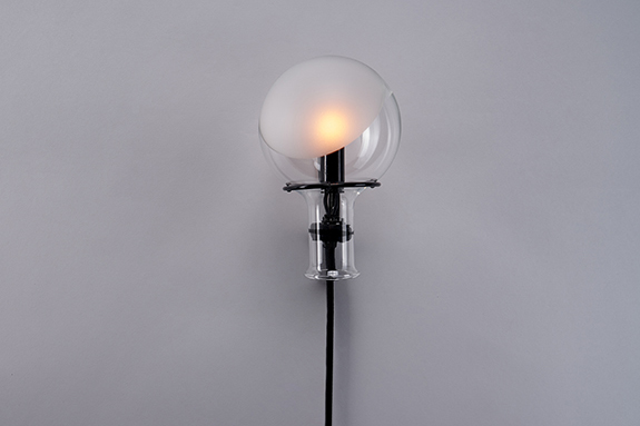 Spotted-Jellyfish-Front-Wall-Light
