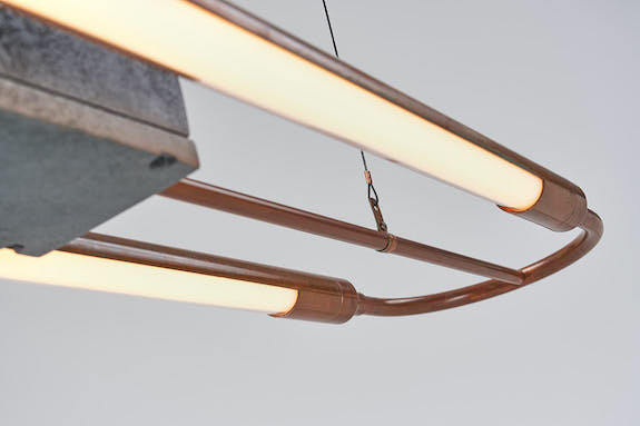 Copperhead-LED-tubes