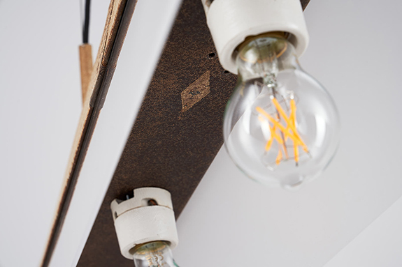 Original-Mark-Inside-Pendant-Light-Bulbs