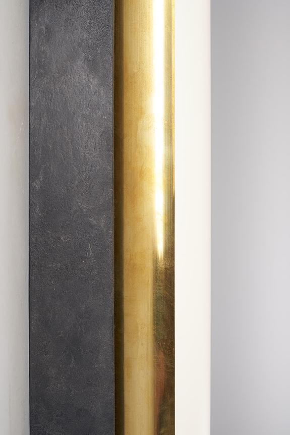 Brass-LED-Wall-Light-Side