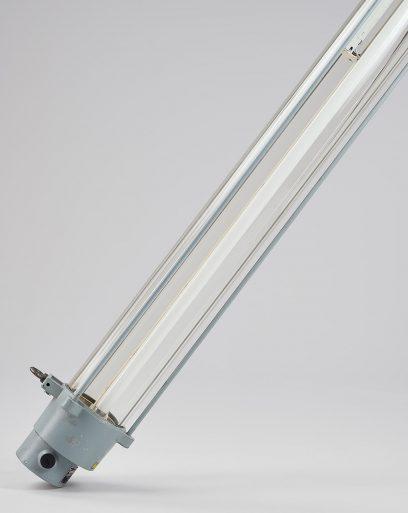 Pendant-Lamp-Industrial-Fluorescent-Javan-Rhino-Off