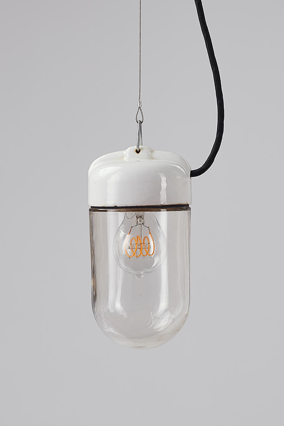 Pendant-Light-Mussel-Product