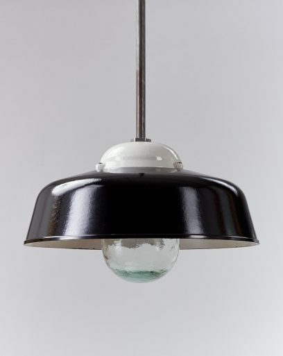 pendant-lamp-soft-shell-clam-off