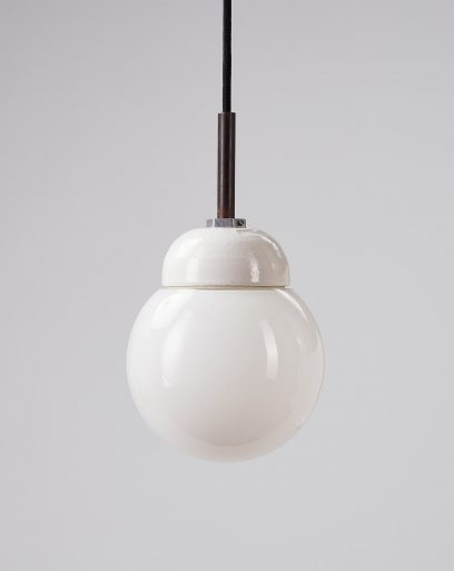 Pendant-Lamp-Opaline-Glass-Small-Baby-Milky-Nautilus-Off