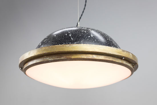 Big-Dipper-Pendant-Light