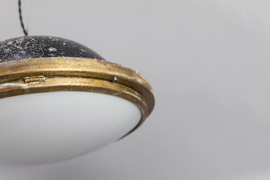 Opaline-Glass-Bowl-Pendant-Lamp-Big-Dipper