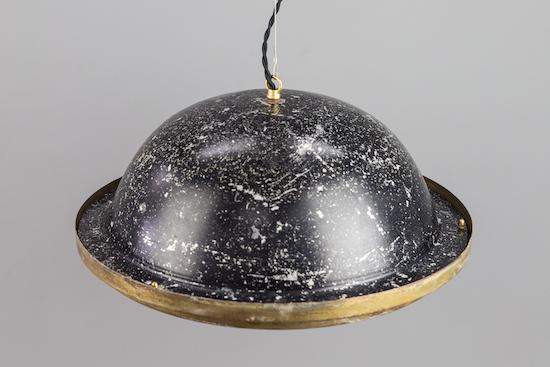 Toppart-Milky-Way-Pendant-Lamp-Big-Dipper