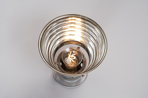 Inside-Little-Hermit-Crab-Wall-Ceiling-Light
