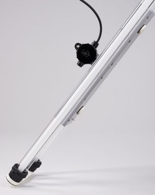 Pendant-Lamp-Industrial-Double-Tube-Ox-Off