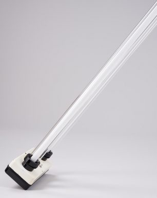 Pendant-Lamp-Double-Tube-Puma-Off