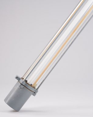 Industrial-pendant-lamp-white-rhino-off