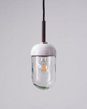 Small-Pendant-Lamp-Glass-Porcelain-Baby-Nautilus-Off