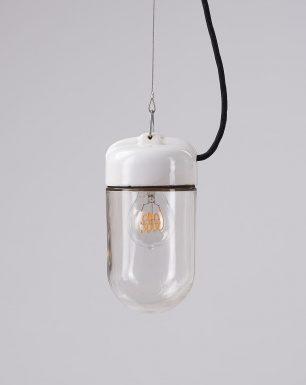 Pendant-Light-Glass-Porcelain-Mussel-Off