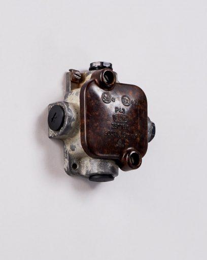 Junction-Box-Metal-Accessoire