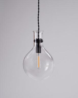pendant-lamp-led-moon-jellyfish-off